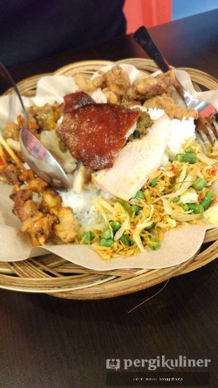 Foto 2 - Makanan di The Fat Pig oleh Oppa Kuliner (@oppakuliner)