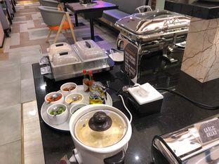 Foto 20 - Makanan di Steak 21 Buffet oleh Budi Lee
