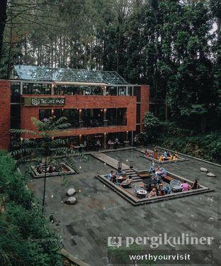Foto review The Lake House - Pesona Alam Sedayu Hotel oleh Kintan & Revy @worthyourvisit 7