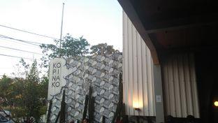 Foto review Kopi Nako oleh Review Dika & Opik (@go2dika) 2