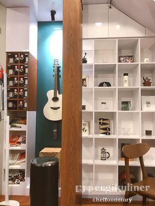 Foto review The Coffee Mine oleh Rachel Intan Tobing 6