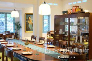 Foto 5 - Interior di Kaum oleh Darsehsri Handayani