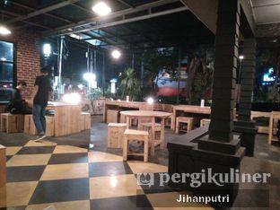 Foto 5 - Interior di Kopidome oleh Jihan Rahayu Putri