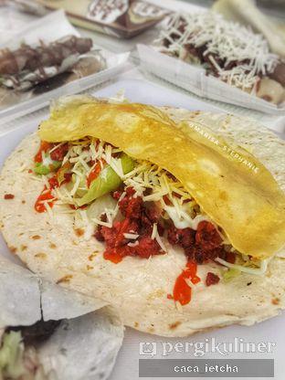 Foto review Mr. Khu Kebab oleh Marisa @marisa_stephanie 2