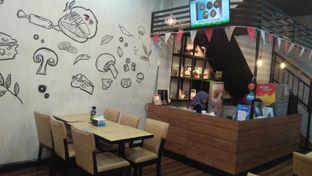 Foto 5 - Interior di Pizza Mangkok oleh Review Dika & Opik (@go2dika)