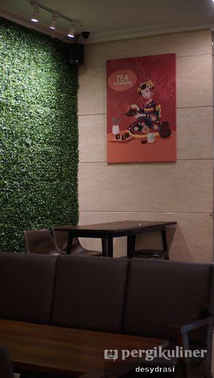 Foto 11 - Interior di Fukuzushi oleh Makan Mulu