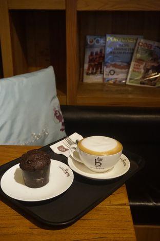 Foto 14 - Makanan di Caffe Bene oleh yudistira ishak abrar