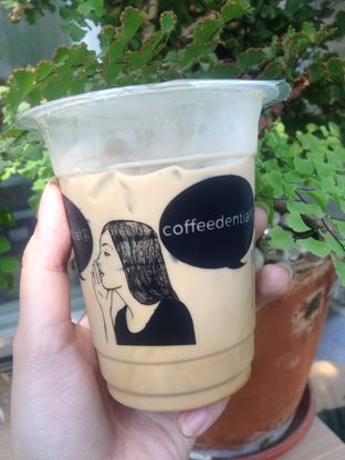 Foto review Coffeedential To Go oleh Dianty Dwi 1