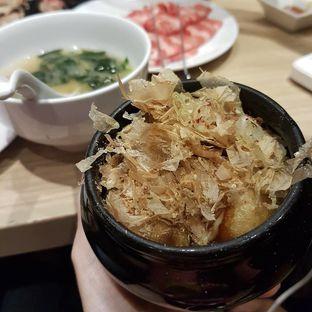 Foto 6 - Makanan di Gyu Kaku oleh vio kal