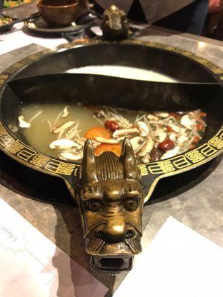 Foto 10 - Makanan di Shu Guo Yin Xiang oleh Pengembara Rasa