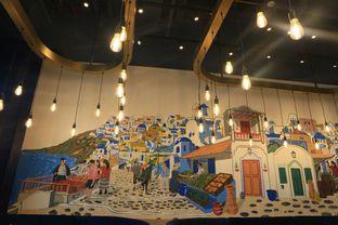 Foto 38 - Interior di Pizza Marzano oleh Levina JV (IG : levina_eat )