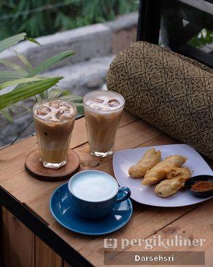 Foto 1 - Makanan di Acclamare Coffee & Companion oleh Darsehsri Handayani