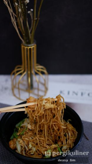 Foto review Ta Wan oleh Deasy Lim 1