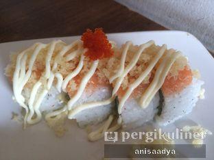 Foto 3 - Makanan di Takarajima oleh Anisa Adya