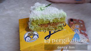 Foto 2 - Makanan di Fat Meimei oleh Deasy Lim