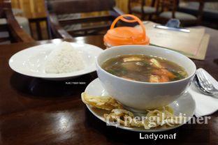 Foto 15 - Makanan di Ajag Ijig oleh Ladyonaf @placetogoandeat