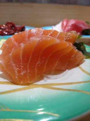 Foto 8 - Makanan di Ippeke Komachi oleh Nicole || @diaryanakmakan