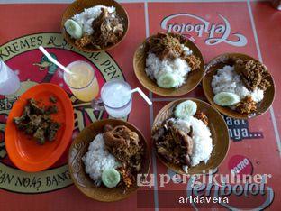 Foto review Nasi Bebek Sinjay oleh Vera Arida 2