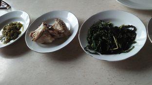Foto review Restoran Simpang Raya oleh Review Dika & Opik (@go2dika) 9