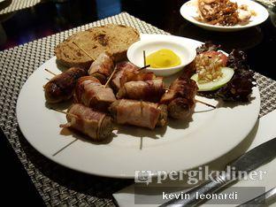 Foto 1 - Makanan di Metro's oleh Kevin Leonardi @makancengli