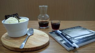 Foto 7 - Makanan di Kemenady oleh yudistira ishak abrar