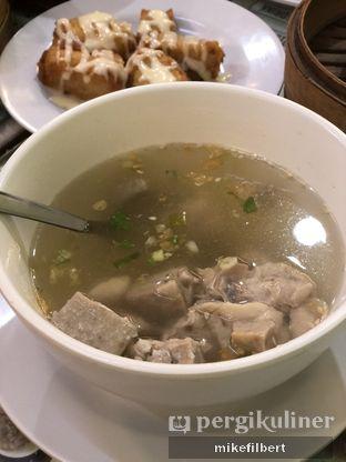 Foto 5 - Makanan di Wing Heng oleh MiloFooDiary | @milofoodiary