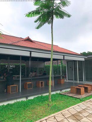 Foto review Titik Temu Coffee oleh yudistira ishak abrar 8