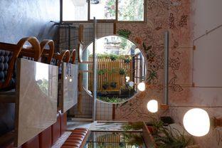 Foto 20 - Interior di Kopi Lobi oleh yudistira ishak abrar