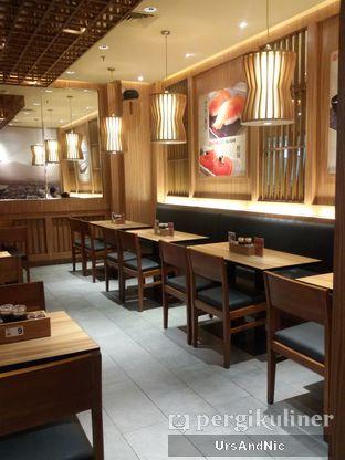 Foto 10 - Interior di Ichiban Sushi oleh UrsAndNic