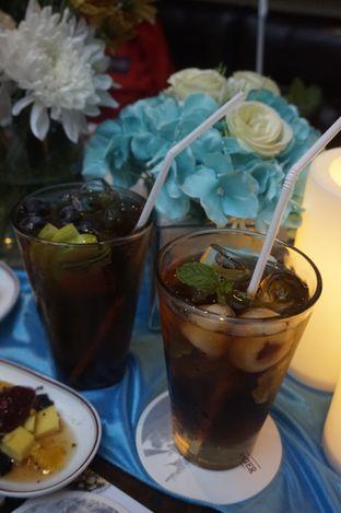 Foto 9 - Makanan di Le Quartier oleh yudistira ishak abrar