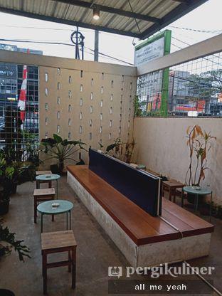 Foto 5 - Interior di Omnikopi oleh Gregorius Bayu Aji Wibisono