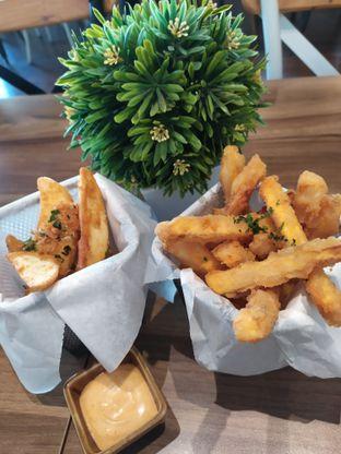 Foto 3 - Makanan di Portafilter oleh Anne Yonathan