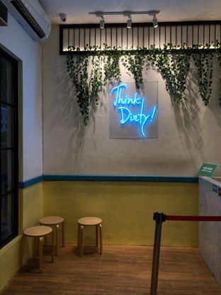 Foto 1 - Interior di Dirty Milk oleh Mitha Komala