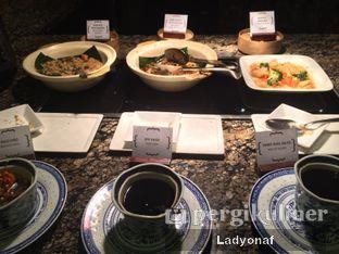Foto 32 - Makanan di Sana Sini Restaurant - Hotel Pullman Thamrin oleh Ladyonaf @placetogoandeat