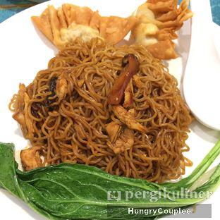 Foto 1 - Makanan di PappaJack Asian Cuisine oleh Hungry Couplee
