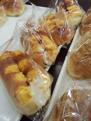 Foto 10 - Makanan di Clover Bakery oleh Stallone Tjia (@Stallonation)