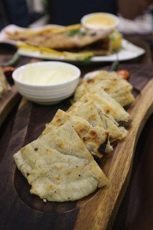 Foto 32 - Makanan di Awtar By Hadramawt Palace oleh Levina JV (IG : levina_eat )