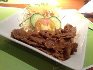 Foto 2 - Makanan di Midori oleh Maya