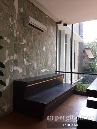 Foto 3 - Interior di Suasana Kopi oleh Selfi Tan