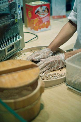 Foto review Xing Fu Tang oleh Makan2 TV Food & Travel 9