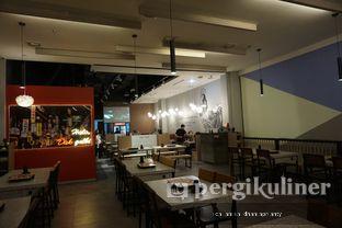 Foto review Halo Dakgalbi oleh Enjoy Bekasi 2