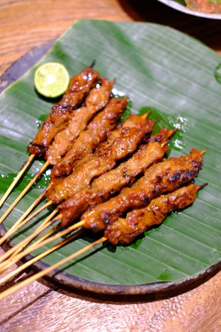 Foto 4 - Makanan(sanitize(image.caption)) di Putera Lombok oleh Cindy Y