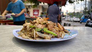 Foto 4 - Makanan di Kwetiaw Pork THI oleh Makan2 TV Food & Travel