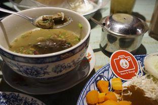 Foto 3 - Makanan di Sagoo Kitchen oleh yudistira ishak abrar