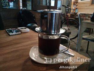 Foto 1 - Makanan di Kedai Kopi Boscha oleh Jihan Rahayu Putri
