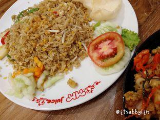 Foto 3 - Makanan di MM Juice oleh abigail lin