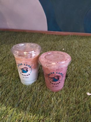 Foto 1 - Makanan di Blue Lane Coffee oleh Anne Yonathan