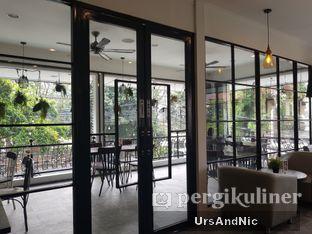 Foto review Malacca Toast oleh UrsAndNic  8