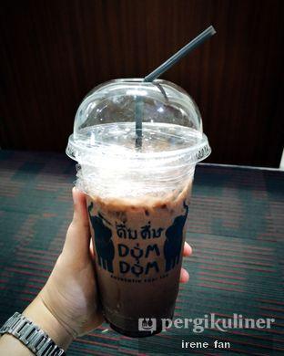 Foto - Makanan di Dum Dum Thai Drinks oleh Irene Stefannie @_irenefanderland
