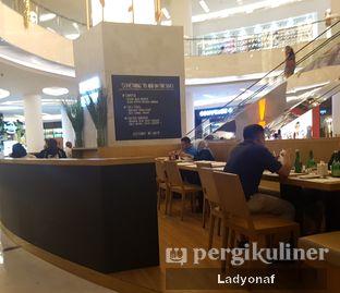 Foto 6 - Interior di Go! Curry oleh Ladyonaf @placetogoandeat